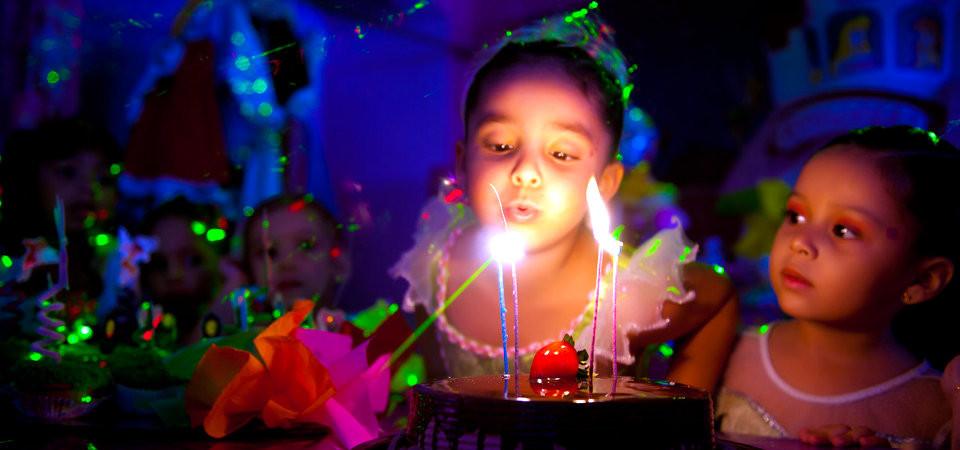 cumpleaños-fiesta-princesas