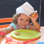 cumpleaños-fiestas-mini-chef-madrid