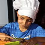cumpleaños-master-chef-niños