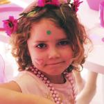 cumpleaños-princesa-Fuenlabrada