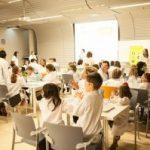 actividades-colegios-madrid-excursiones-extraescolares.